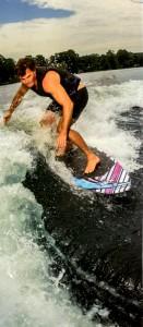 Wake Surf N° 1_cr