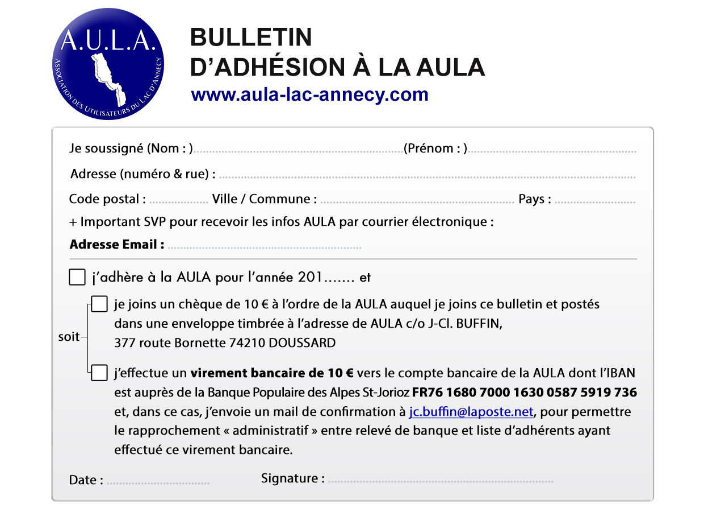 bulletin_adhesion_AULA